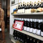 Cantina produttori Carema - Vini imbottigliati
