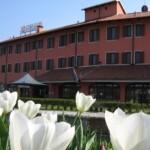 Hotel Erbaluce Caluso