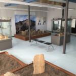 Museo archeologico CESMA a Cuorgnè
