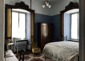 Country house Fuori Porta d'Azeglio