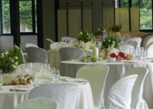 Hotel Astoria ristorante Da Mauro